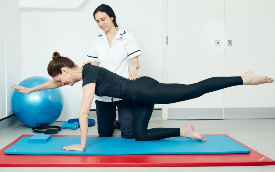 Seo for Physiotherapists in Amritsar Punjab